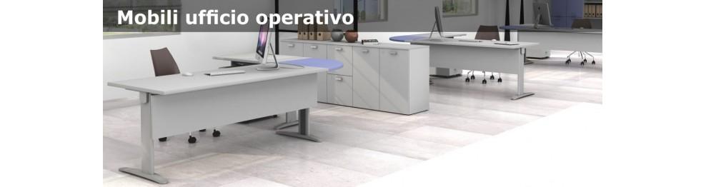 Arredo Operativo
