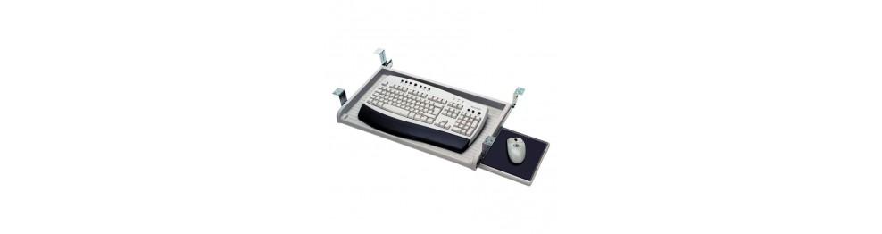 Accessori PC