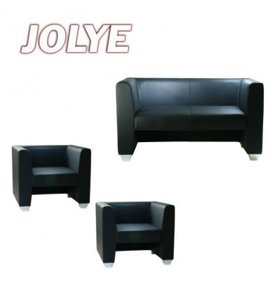 Offerta linea JOLYE - OFF.73