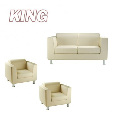 Offerta linea KING - OFF.79