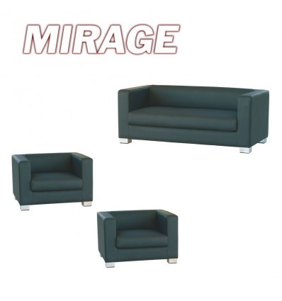 Offerta linea MIRAGE - OFF.92